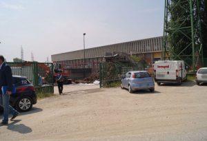 Donna trovata morta in Po a Isola Serafini: arrestato l'ex convivente