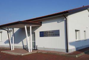 Testimoni di Geova, inaugurata la nuova Sala del Regno