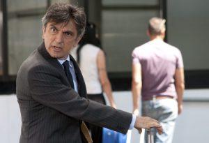 """Vincenzo Salemme al Municipale con """"Una festa esagerata"""""""