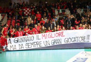 Castellana Grotte spazzata via, Wixo Lpr pensa già alla sfida di Padova. FOTO