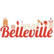 Spazio Belleville, bando per la gestione. I criteri deliberati dalla giunta