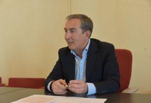 Il piacentino Bergonzi osservatore internazionale alle elezioni russe
