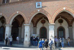 Castelvetro, Alta Val Tidone e Ferriere al voto il prossimo 10 giugno