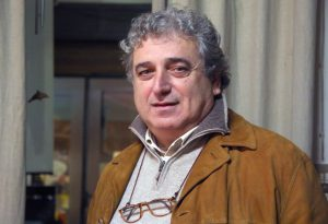 Lega Nord, Corrado Pozzi nuovo commissario provinciale