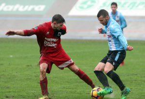 La Vigor dilaga 3-0 a Castelvetro, bene il Fiorenzuola: battuta 1-0 la Colligiana