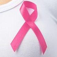 Settimana della prevenzione oncologica, visite e olio della salute