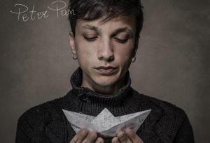 """Ultimo presenta il cd """"Peter Pan"""" al Centro Commerciale Gotico alle 17"""