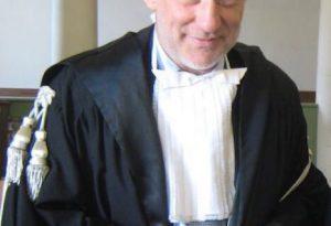 Il Sostituto Procuratore della Repubblica Roberto Fontana ospite a Nel Mirino