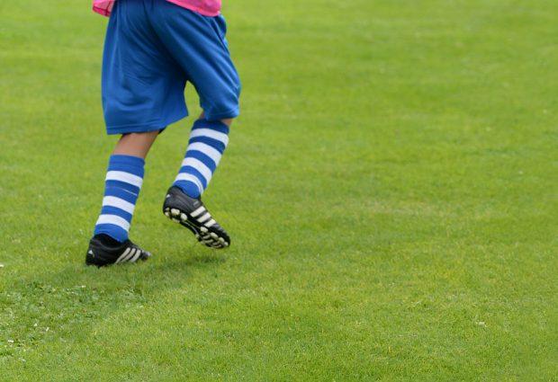 Maltempo ancora protagonista: stop ai campionati giovanili