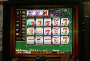 Gioco d'azzardo, in arrivo uno sportello per il sovraindebitamento