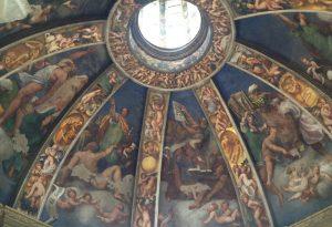 Salita al Pordenone inaugurata questa mattina alla presenza delle autorità. Basilica gremita FOTO