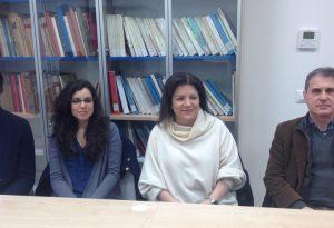 Conservatorio Nicolini e Mikrokosmos uniti per promuovere la musica tra i bambini