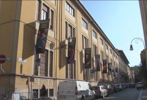 Lavori Palazzo Ex Enel: pochi giorni all'assegnazione dell'appalto