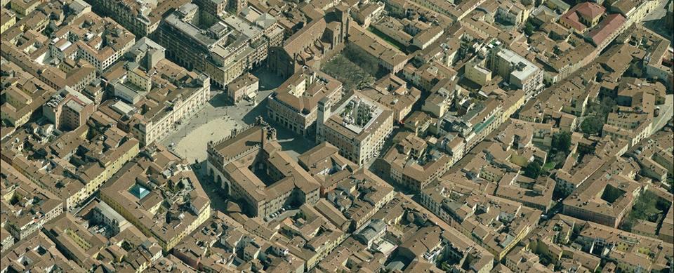 """Fondi periferie, 8 milioni a Piacenza. Bonaccini: """"Notizia positiva"""""""