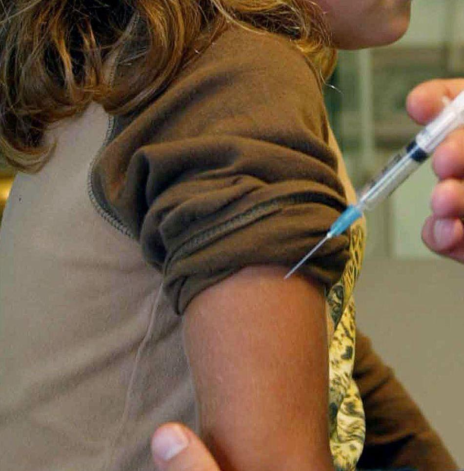 Primo caso piacentino di bimbo non ammesso alla materna perché non vaccinato