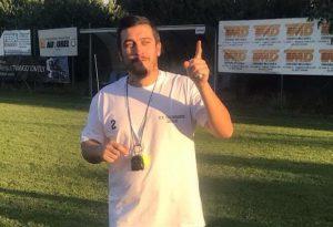 Borgonovo ko, il Calendasco festeggia senza giocare: promossi in Seconda Categoria