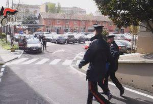 Droga da Milano alle campagne piacentine: fruttava 10mila euro a settimana il traffico stroncato dai carabinieri