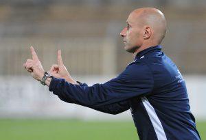 Piace e Livorno non si fanno male, biancorossi ai play off con la Giana