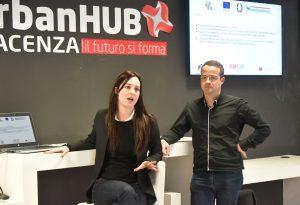 Riparte la Start Cup, premi per le idee innovative dei giovani imprenditori