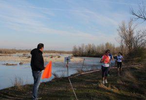 Tutti di corsa in Valtrebbia: domenica marce a Bobbio e a Gossolengo
