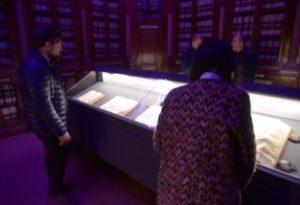 """""""I misteri della Cattedrale"""", primo giorno di apertura: oltre cento visitatori in poche ore"""