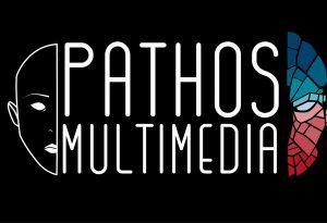 """Cinema, teatro e arte: in città le conferenze dei giovani di """"Effetto Pathos"""""""