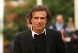 """Altro addio in casa Vigor: Marzio Merli rassegna le dimissioni. Rossetti: """"Per me una sorpresa"""""""