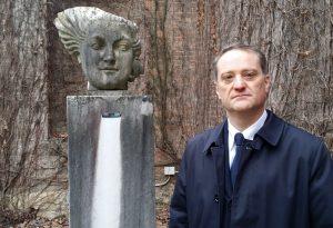 Questione Galleria Ricci Oddi, prosegue la querelle tra l'assessore Polledri e Massimo Ferrari