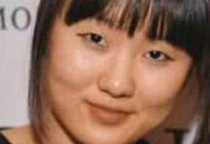 Sabrina, la ragazza scomparsa: una telecamera l'ha ripresa in stazione