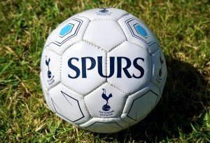 Il Tottenham sceglie Fiorenzuola: in arrivo tre mister degli Spurs