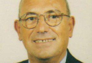 Addio all'avvocato Gueli, oggi alle 16 i funerali in San Francesco