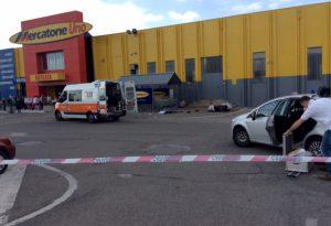 Drammatico assalto al Mercatone di Rottofreno: una condanna a 12 anni e una assoluzione