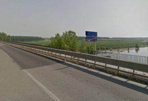 Collegamenti dalla Val Tidone a singhiozzo, Lombardia sempre più lontana