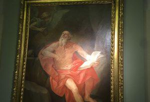 &#8220;I misteri della Cattedrale&#8221;: sabato inaugurazione della mostra e del nuovo percorso museale<br>GUARDA IL VIDEO IN ANTEPRIMA