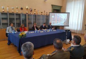 Riapre Palazzo Mandelli: tre occasioni per ammirare i tesori di Maria Luigia