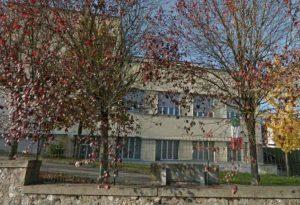 Fusione dei comuni in Alta Val Tidone, dallo Stato mancano 100mila euro