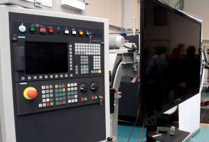 Olimpiadi automazione, 52 scuole in gara al Centro Siemens