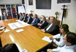 Da Rotary e Rotaract oltre 4.600 euro per la rete locale di cure palliative