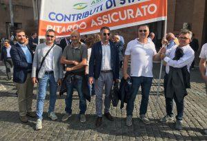"""Coldiretti: """"Lo Stato deve quasi 7 milioni di euro agli agricoltori piacentini"""""""
