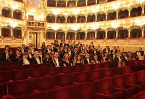 Al Teatro Municipale concerto gratuito per la Festa della Repubblica