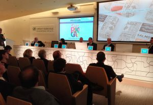 Piacenza ancora capitale del packaging grazie a Confapindustria