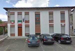 A Ferriere due candidati a primo cittadino: Mainardi e Malchiodi