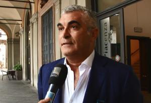 Piace, Roberto Pighi nuovo socio. Pro, salta l'incontro per la cessione del club