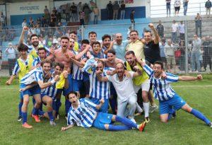 """Festa Pontenurese, """"el Mudo"""" regala il successo al Borgonovo nel recupero"""