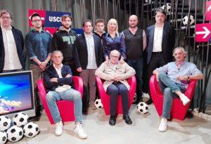 Gatti a Zona Calcio, tra mercato e ipotesi di fusione. Bobbiese superstar