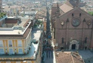 Qualità della vita, Piacenza perde 5 posizioni. Bene la ricchezza, male la sicurezza