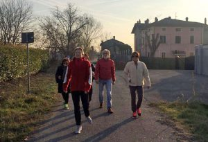 Piacenza Half Marathon e non solo: in arrivo il fine settimana della corsa a Piacenza