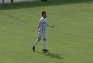 Calciomercato: anche Matteo Marotta nei radar del Piacenza Calcio