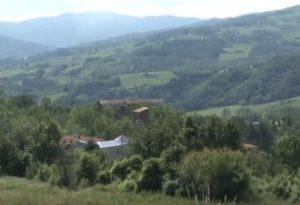 Alta Val Tidone, il nuovo comune elegge il primo sindaco. Tre candidati