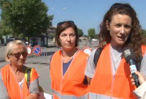 Calamità e violenze, attiva a Piacenza l'equipe di supporto psicologico